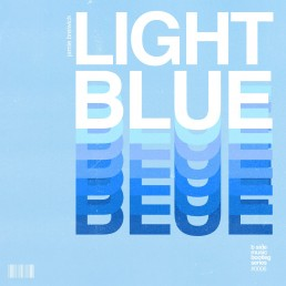 bside lightblue scaled uai