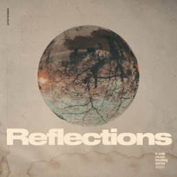 bside reflections scaled uai