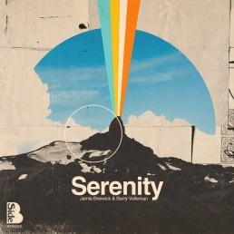 bside serenity scaled uai