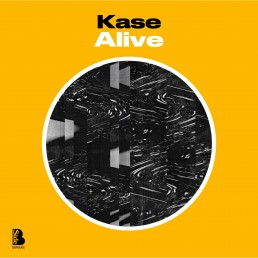 kase alive scaled uai
