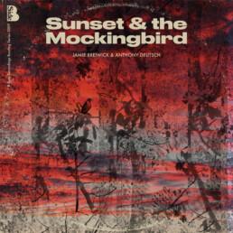sunset bootlegseries scaled uai